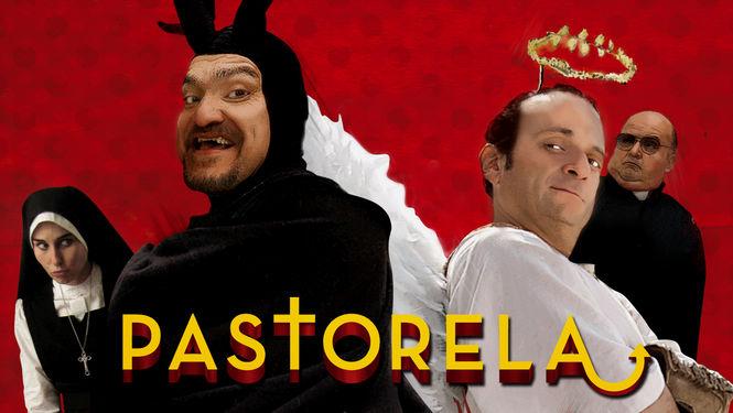 docsdf Pastorela
