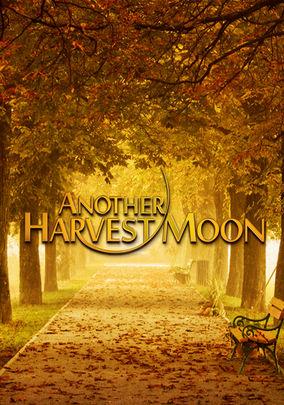 Another Harvest Moon on Netflix UK
