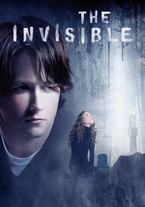 The Invisible on Netflix UK