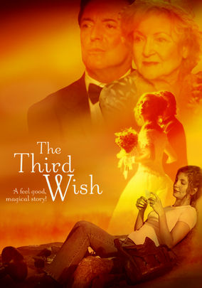 The Third Wish