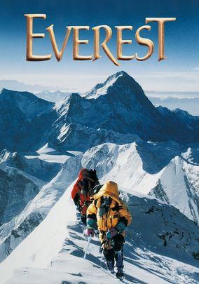 Everest (Everest: IMAX)