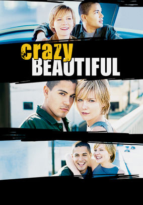 Crazy Beautiful (Crazy/Beautiful)