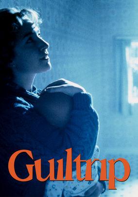 Guiltrip