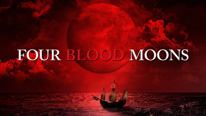four blood moons documentary - 665×374