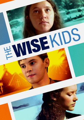 The Wise Kids on Netflix USA