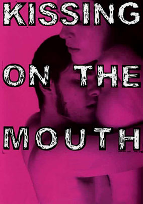 Kissing on the Mouth on Netflix UK