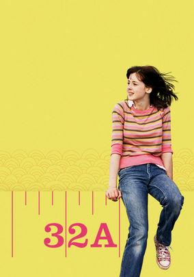 32A on Netflix UK