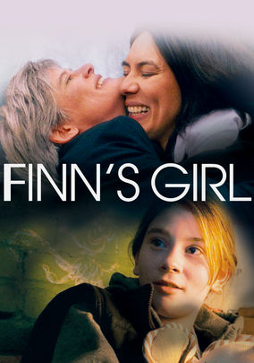 Finn's Girl on Netflix UK