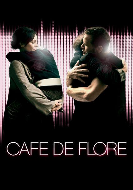 Cafe de Flore on Netflix UK