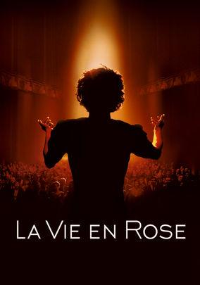La Vie en Rose (La môme)
