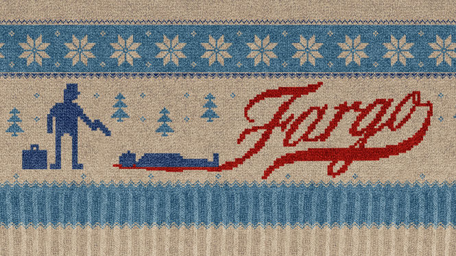 Fargo on Netflix Canada