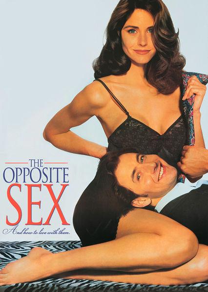 Romantic films with sex