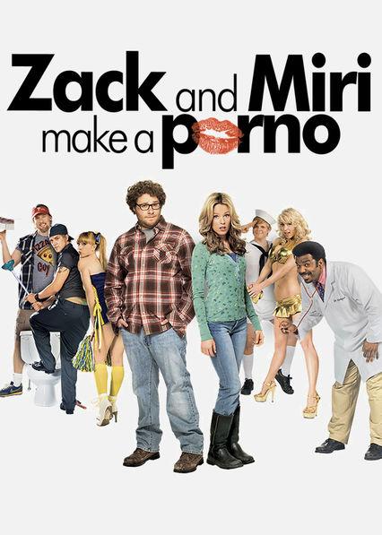 and miri make a porno Zack and Miri Make a Porno (2008) cast and crew credits, including actors, actresses, directors, writers and more.
