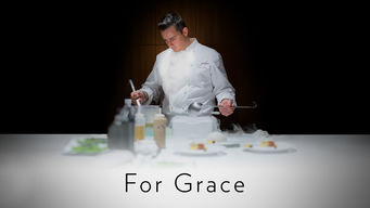 For Grace