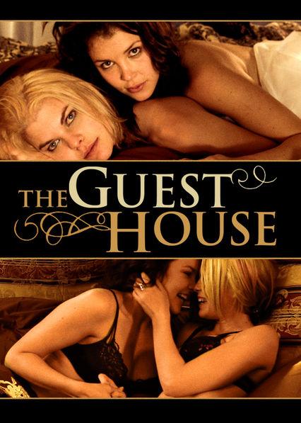 Lesbian Independent Films