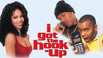 I got the hook up mia x