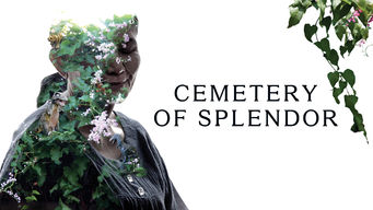 Cemetery of Splendor