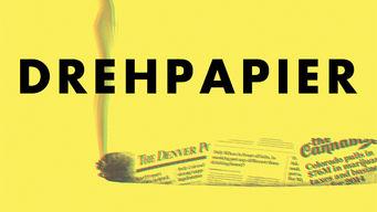 Drehpapier