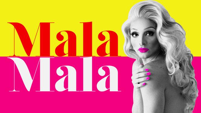 Mala Mala on Netflix AUS/NZ