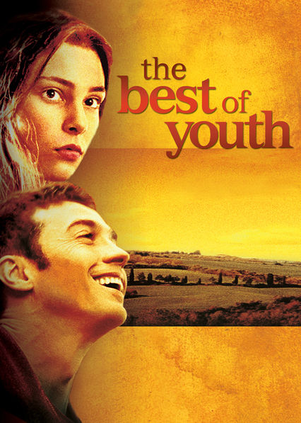 The Best of Youth on Netflix USA