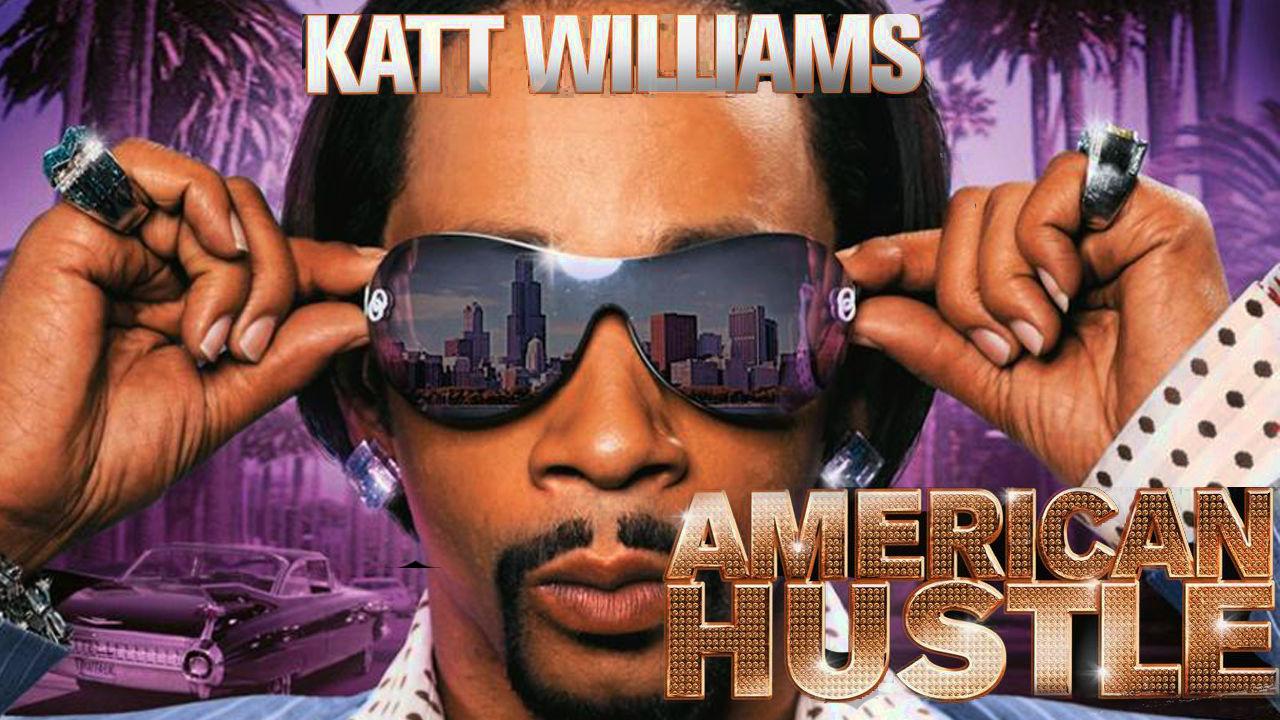 young-white-watch-katt-williams-american-hustler-anal