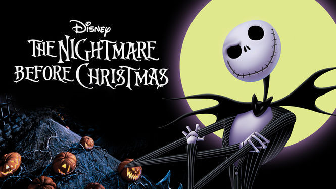 family features children family films films for ages 8 to 10 kids music musicals family feature animation family comedies music musicals - Is Nightmare Before Christmas On Netflix