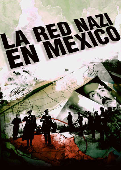 a description of mexico a latin american country Latin american cooking  covering a region that includes south and central america, mexico and the caribbean, latin america is  most populated country,.
