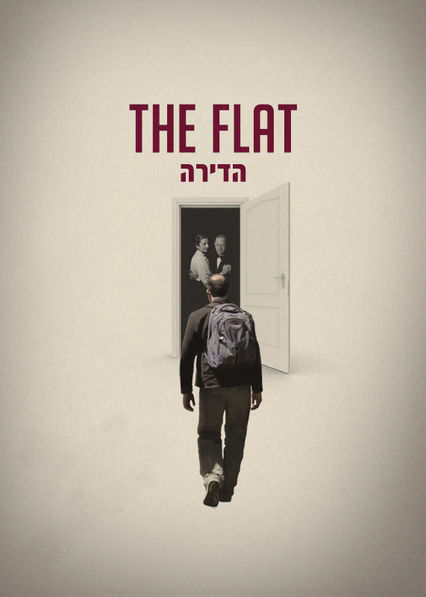 The Flat