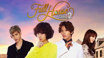 Full House Take 2