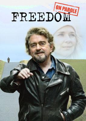 Frihed på prøve