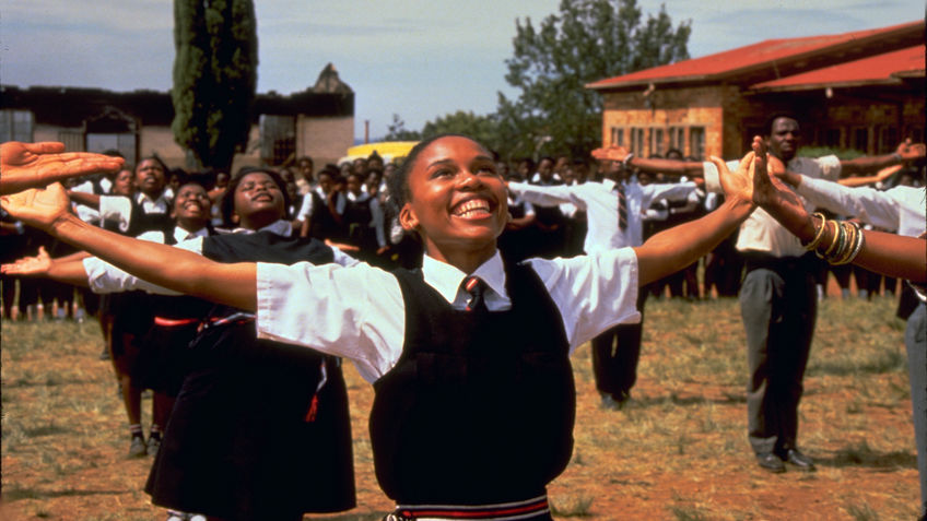 Image result for sarafina