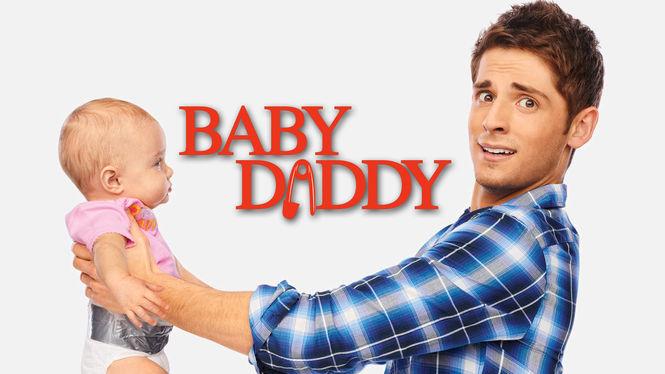 Baby Daddy on Netflix USA