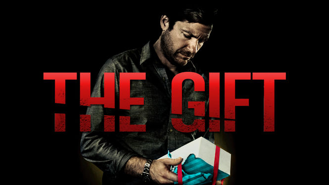 Is 'The Gift' available to watch on Netflix in Australia or New ...