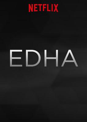 Edha on Netflix USA