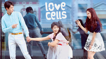 Love Cells