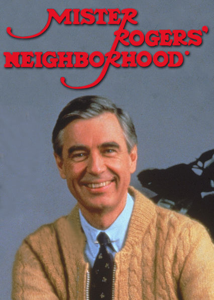 Is Mister Rogers Neighborhood Available To Watch On Netflix In America Newonnetflixusa