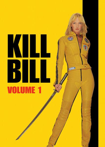 「kill bill 1」の画像検索結果