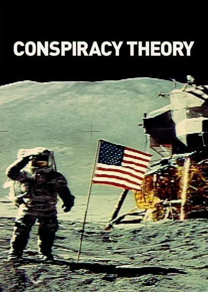 Ct Fletcher Odyssey >> Search the Full Netflix USA Catalog [Documentaries] - NewOnNetflixUSA
