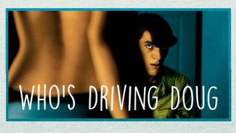 Who�s Driving Doug