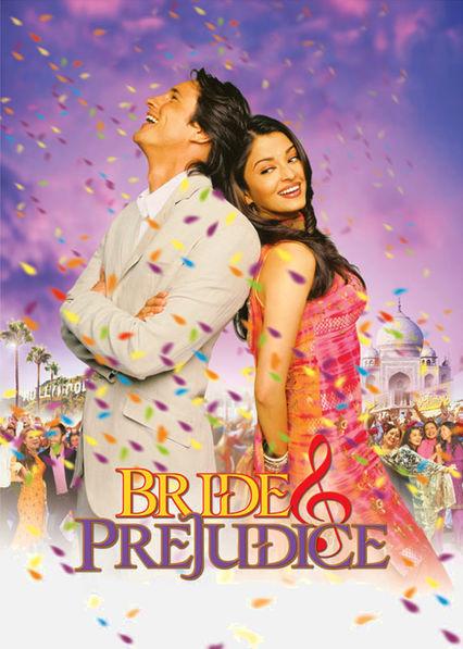 new hindi movies on netflix