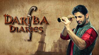 Dariba Diaries