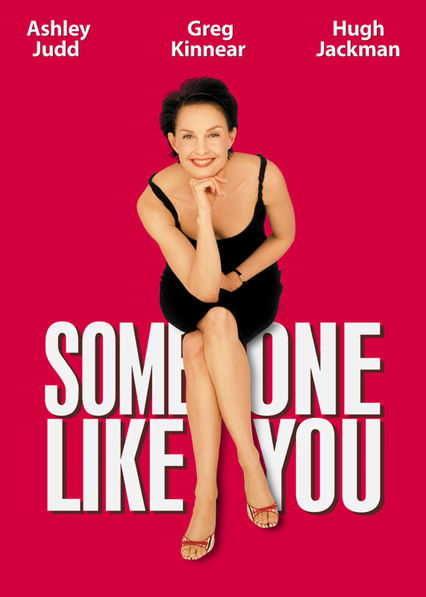 Is 'Someone Like You' available to watch on Canadian Netflix ...