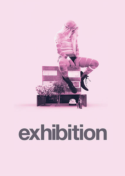 Exhibition on Netflix UK
