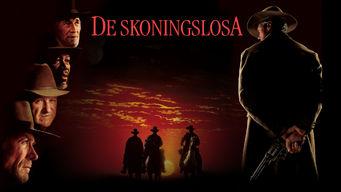 De Skoningslosa