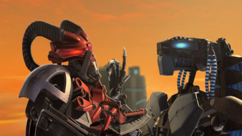 bionicle 3 web of shadows is bionicle 3 web of shadows