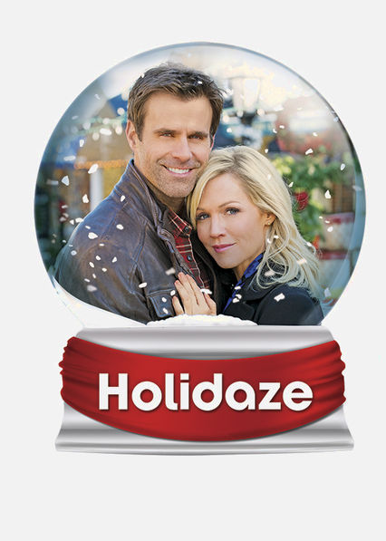 Holidaze on Netflix UK