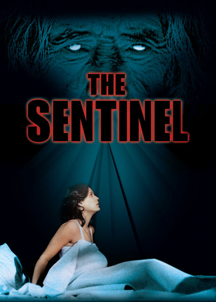The Sentinel on Netflix UK